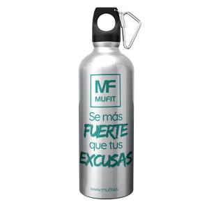 Botella SMFQTE – 400ml